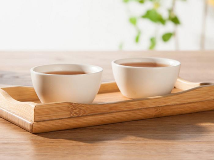 竹の日用品雑貨